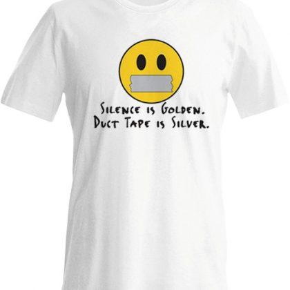 Zwijgen-is-goud
