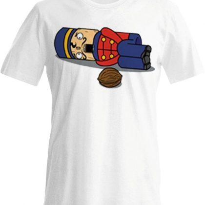 de Notenkraker t-shirt