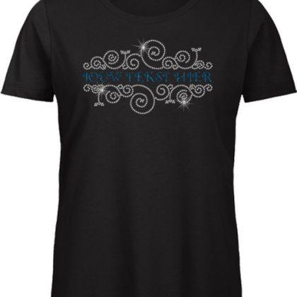 sierlijke-krullen tshirt