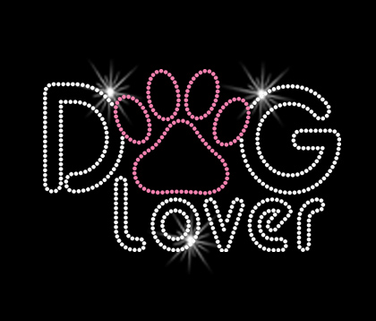 doglover shirt