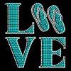 love flipflops