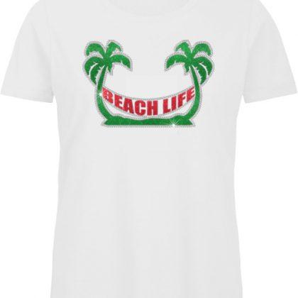 BeachLife t-shirt