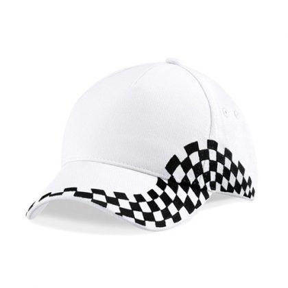 F1 cap wit