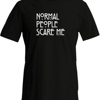 normale mensen shirt